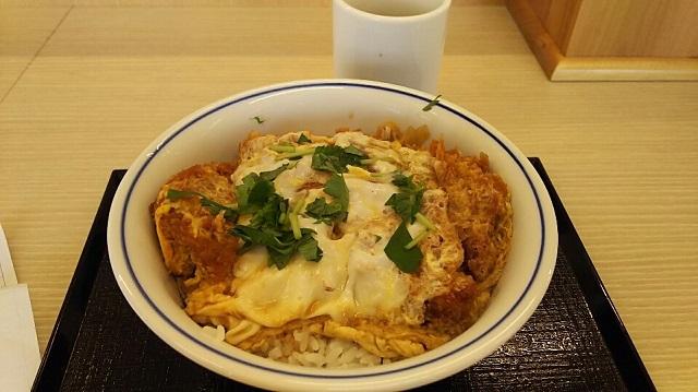 170719 かつや倉敷浜ノ茶屋店② ブログ用