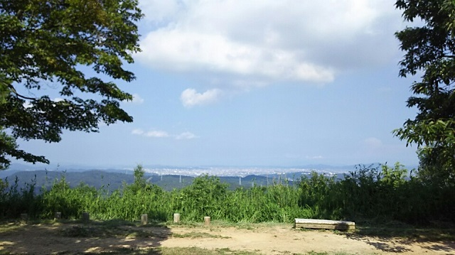 170719 福山③ ブログ用