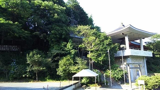 170719 福山⑧ ブログ用