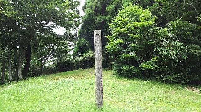 170726 岡山県立森林公園⑤ ブログ用