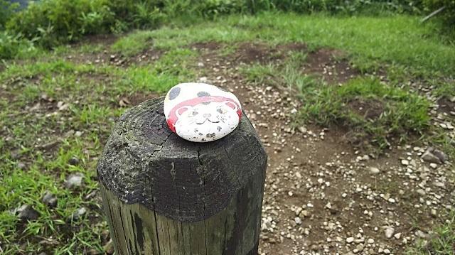 170726 岡山県立森林公園⑬ ブログ用