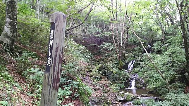 170726 岡山県立森林公園⑲ ブログ用