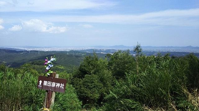 170802 福山⑧ ブログ用