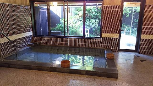 170823 矢掛屋 湯の華温泉② ブログ用