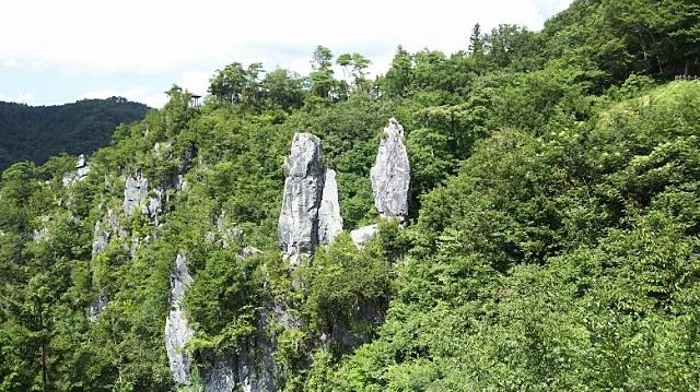 170830 夫婦岩④ ブログ用