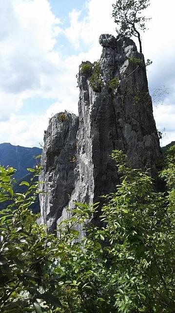170830 夫婦岩⑤ ブログ用