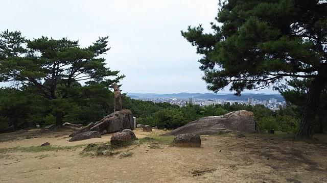 170904 操山④ ブログ用