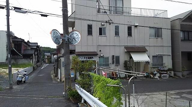 170904 平木製麺所① ブログ用