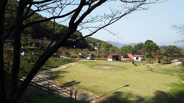 171101 操山① ブログ用