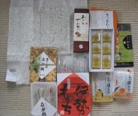 天王川・鳥羽ー56