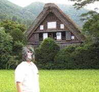 能登金沢ー85-1