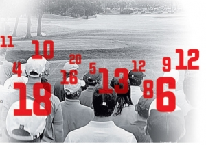 Callaway_People_Numbers.jpg