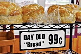 Day_Old_Bread.jpg