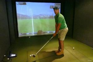 Golf_Boots.jpg