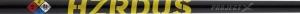 HZRDUS_Yellow_6.jpg