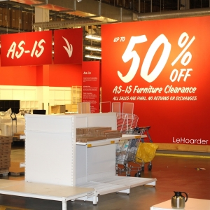 Ikea_asis.jpg