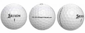 QStar_Balls.jpg
