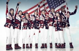 Team_USA.jpg