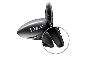 Titleist_816h_Spec02.jpg