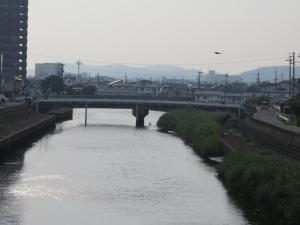 東松江2017⑥