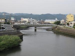東松江2017⑦
