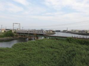 東松江2017⑧