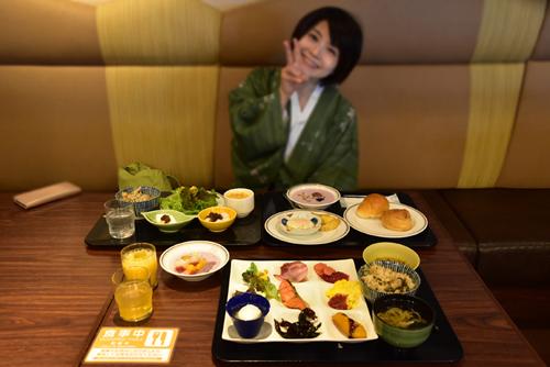 2017-05-28 網走鶴雅知床北こぶし 010