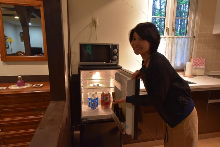 2017-06-15 十勝オーベルジュ・忍冬 039