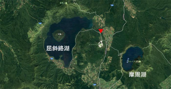 2017-06-17 十勝オーベルジュ・忍冬mkhj