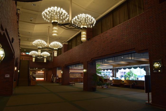 2017-08-11 ホテル大雪 009