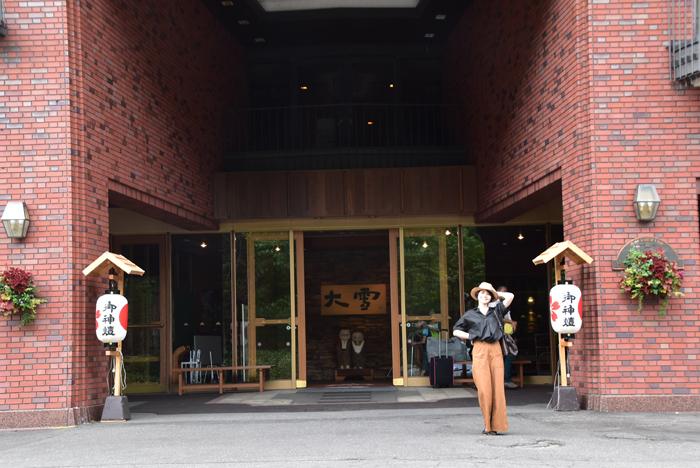 2017-08-11 ホテル大雪 017