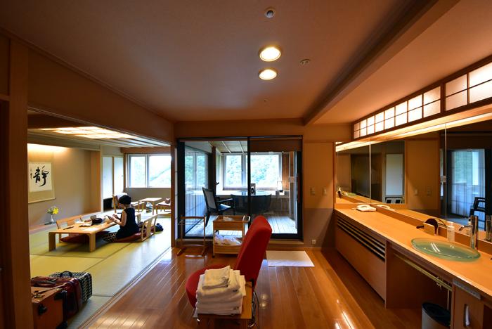 2017-08-10 ホテル大雪 029