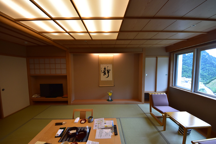 2017-08-10 ホテル大雪 039