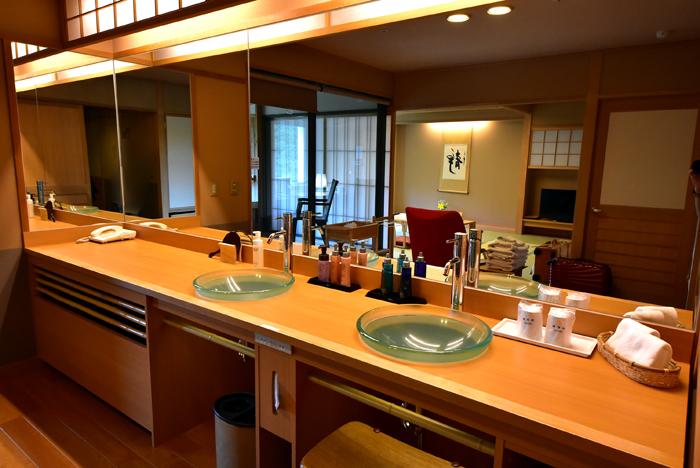2017-08-10 ホテル大雪 047