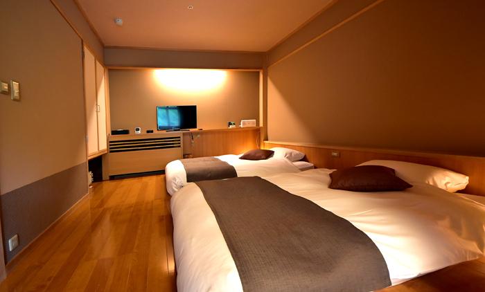 2017-08-10 ホテル大雪 033