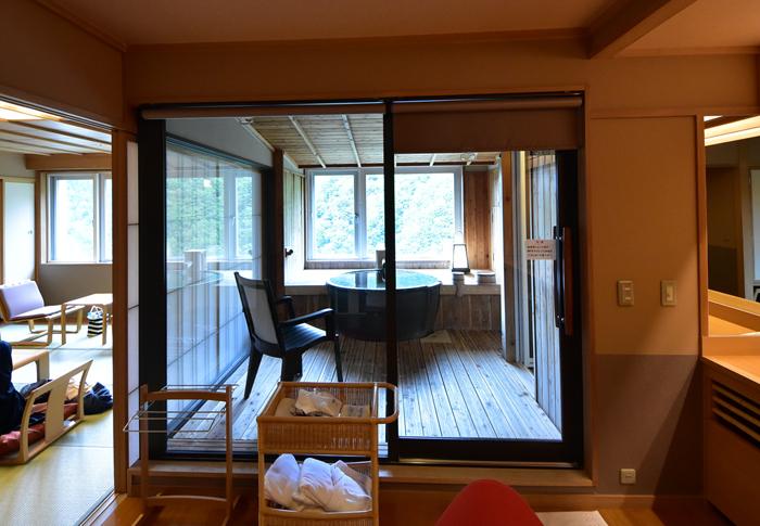 2017-08-10 ホテル大雪 030