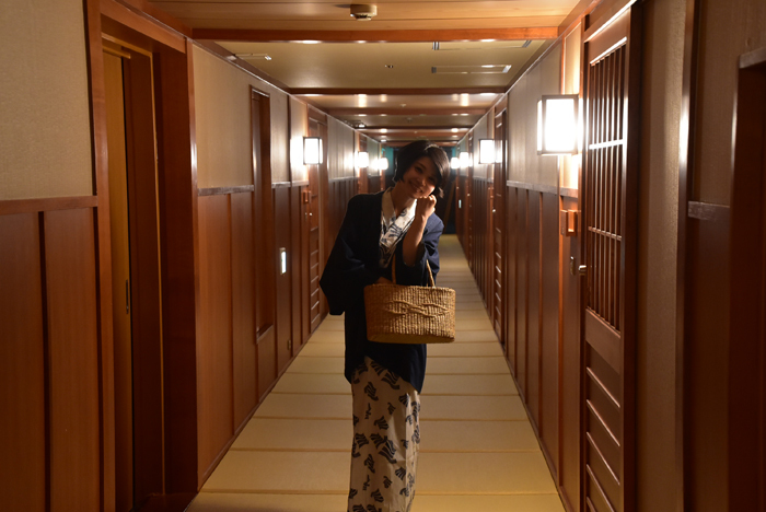 2017-08-10 ホテル大雪 055