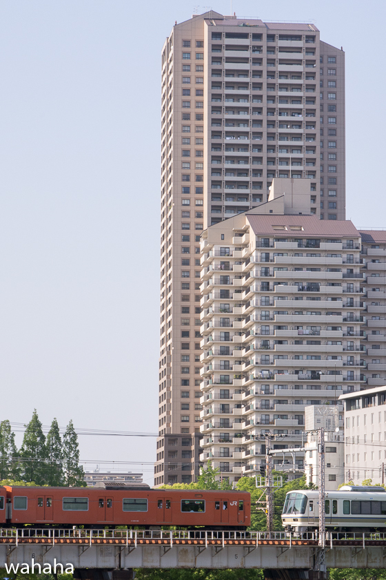 290514kanjousen-13.jpg