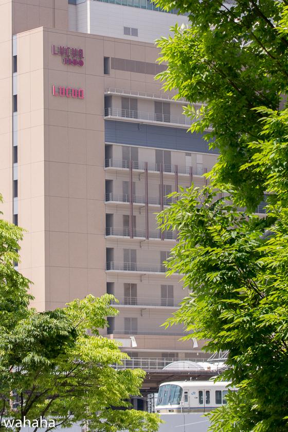 290514kanjousen-2.jpg