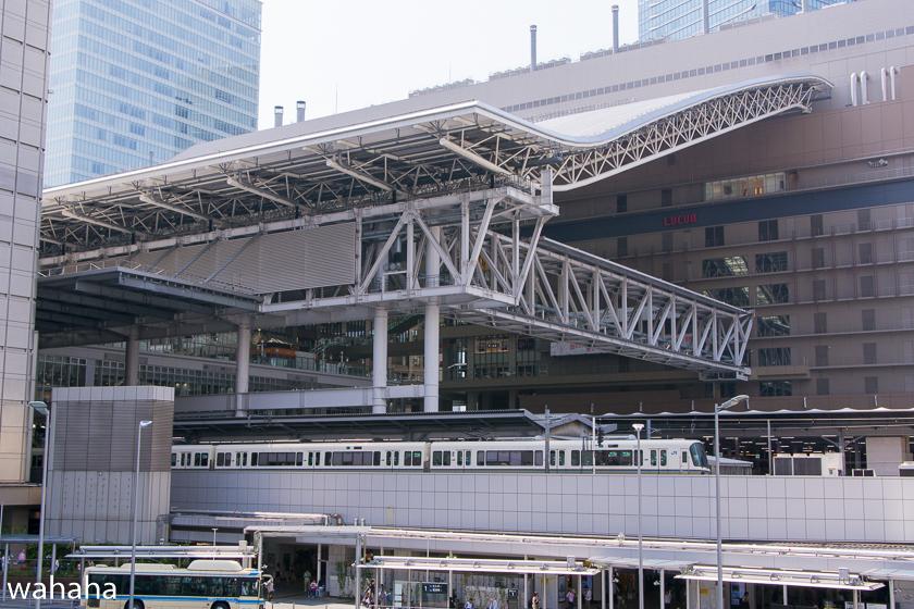 290514kanjousen-4b.jpg
