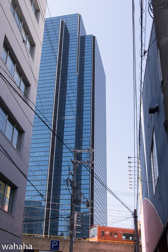290514kanjousen-9.jpg