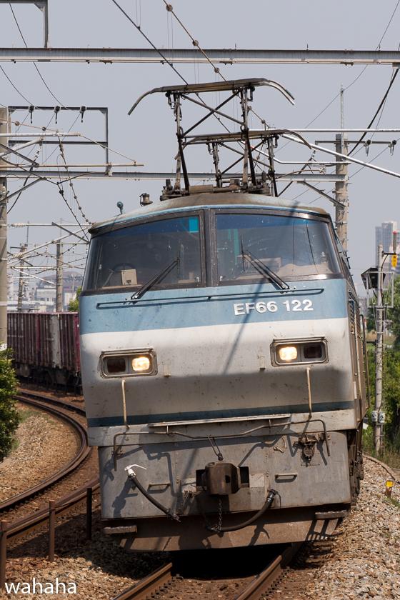 290623uozumi_haikyu-2b.jpg