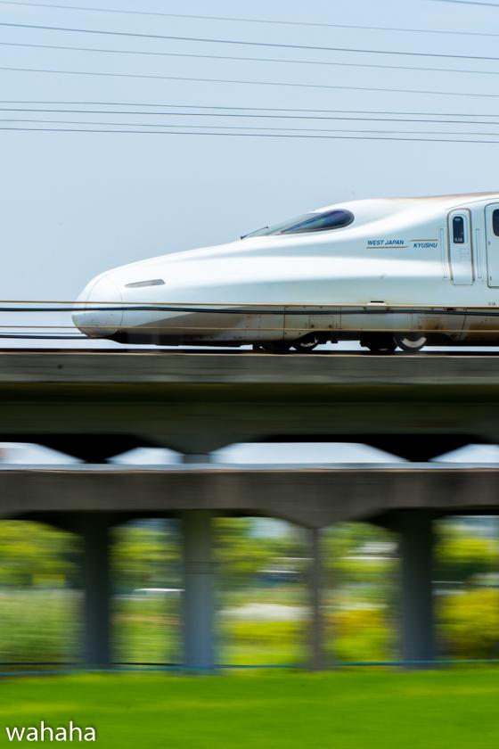 290711kanagasaki-4.jpg