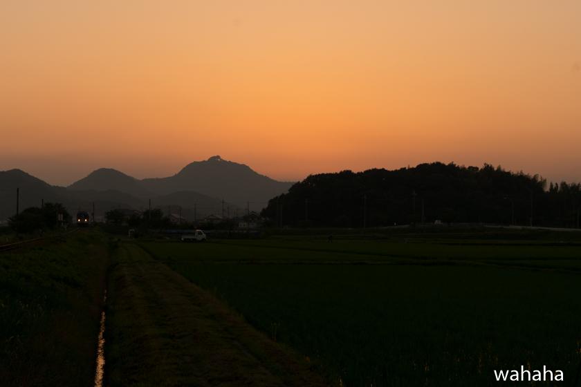 290713houjou_abiki-3b.jpg