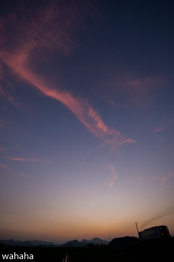 290713houjou_abiki-4b.jpg