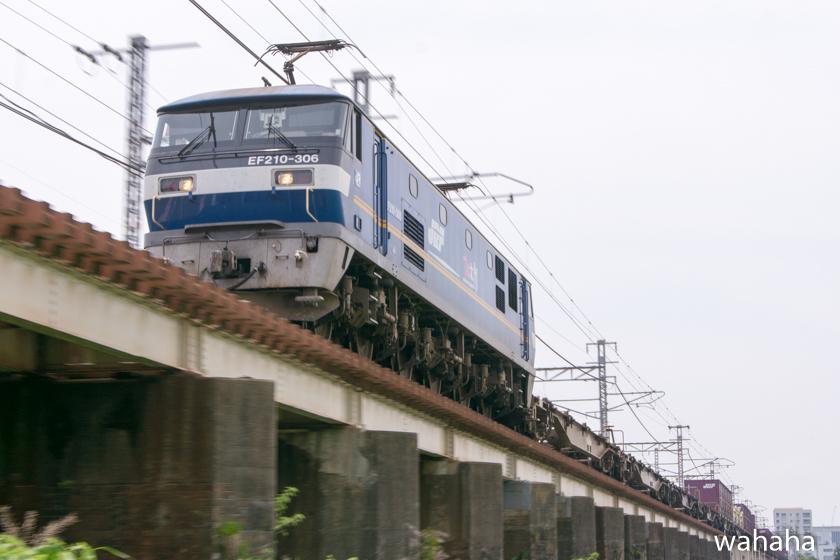 290715ichikawa-2.jpg