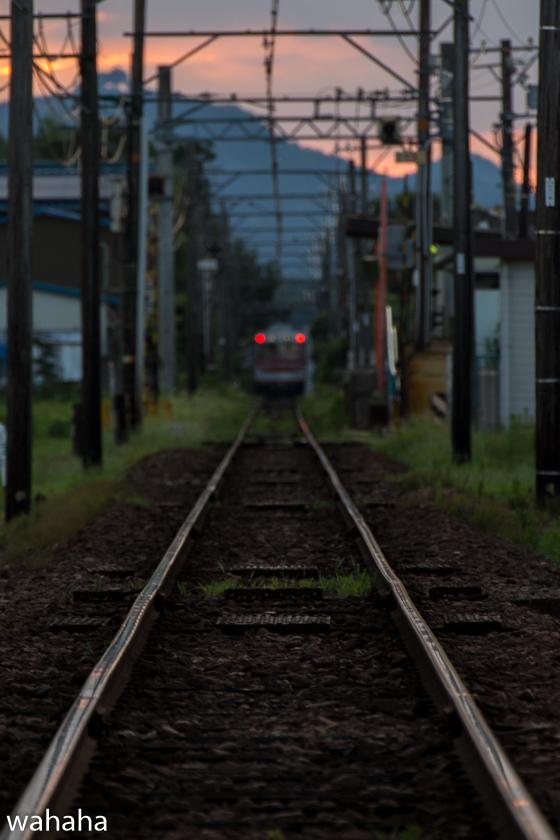 290803sintetsu_hata-2.jpg