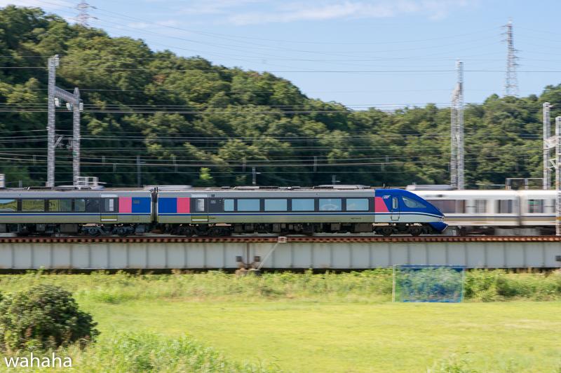 290805ichikawa-4b.jpg