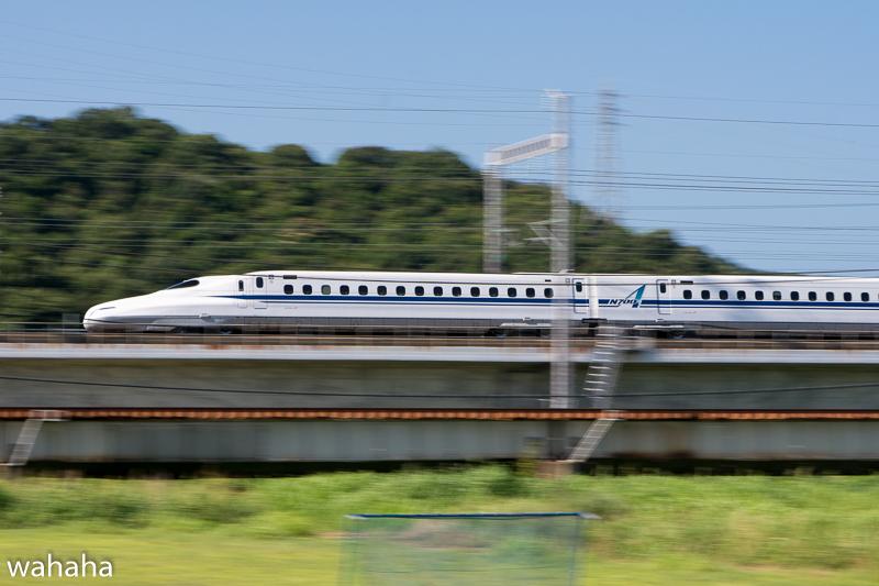290805ichikawa-5b.jpg