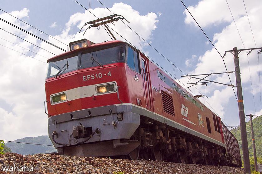 290805kamigori-13b.jpg